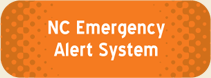 Click for North Carolina Emergency Alert System
